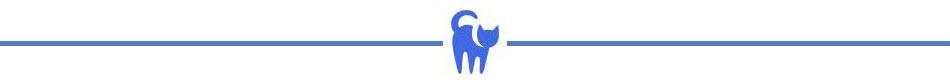 Katzenurin entfernen Inhaltsverzeichnis