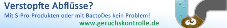 geruchskontrolle.de