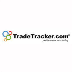 Partner TradeTracker